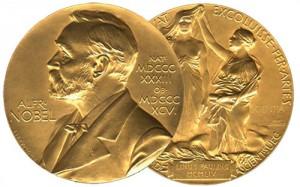medal_nobel